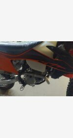2020 KTM 350EXC-F for sale 200850186