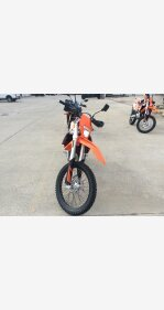 2020 KTM 350EXC-F for sale 200850240