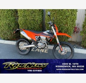 2020 KTM 350EXC-F for sale 200938913