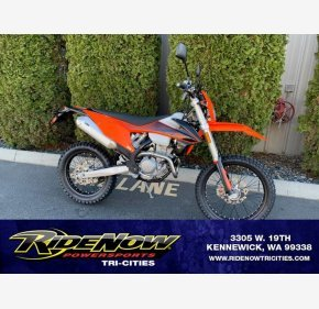 2020 KTM 350EXC-F for sale 200938918