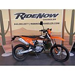 2020 KTM 350EXC-F for sale 201150967