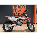 2020 KTM 350SX-F for sale 200970112