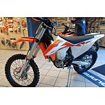 2020 KTM 350XC-F for sale 200775861