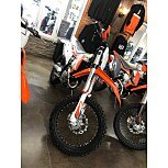 2020 KTM 350XC-F for sale 200993614