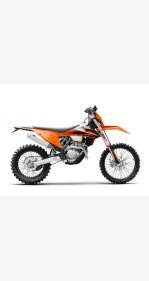 2020 KTM 350XCF-W for sale 200843392