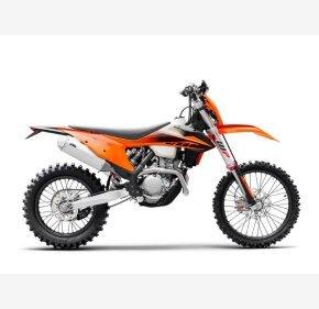 2020 KTM 350XCF-W for sale 200878446
