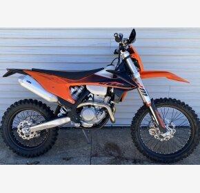 2020 KTM 350XCF-W for sale 200974850