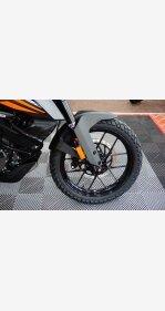 2020 KTM 390 for sale 200919807