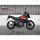 2020 KTM 390 for sale 200926058