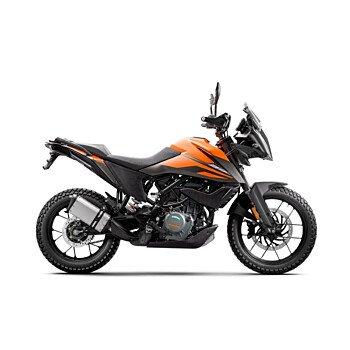 2020 KTM 390 for sale 200926061