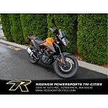 2020 KTM 390 for sale 200951176