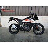 2020 KTM 390 for sale 200954050