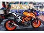 2020 KTM 390 for sale 200961461