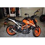 2020 KTM 390 for sale 200970384