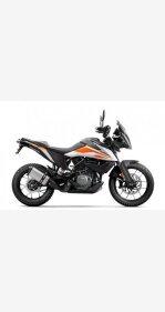 2020 KTM 390 for sale 200977451
