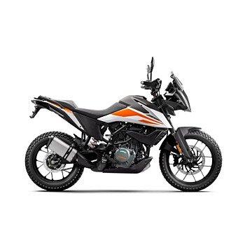 2020 KTM 390 for sale 200988332