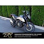 2020 KTM 390 for sale 200996021