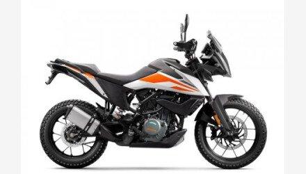 2020 KTM 390 for sale 200997141