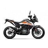 2020 KTM 390 for sale 200997570