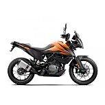 2020 KTM 390 for sale 200997586
