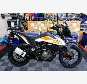2020 KTM 390 for sale 200999447