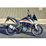 2020 KTM 390 for sale 201005262