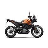 2020 KTM 390 for sale 201080563