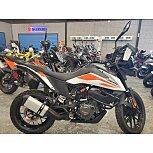 2020 KTM 390 for sale 201086279