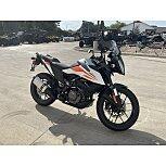 2020 KTM 390 for sale 201160341