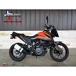 2020 KTM 390 for sale 201164720