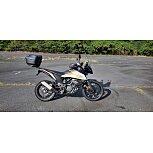 2020 KTM 390 for sale 201167533