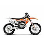 2020 KTM 450SX-F for sale 200799314