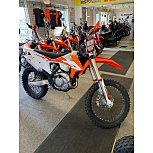 2020 KTM 450XC-F for sale 200923072