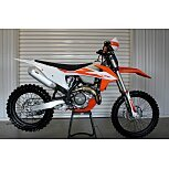 2020 KTM 450XC-F for sale 201164017