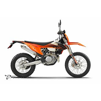 2020 KTM 500EXC-F for sale 200748537