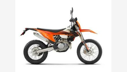 2020 KTM 500EXC-F for sale 200791497