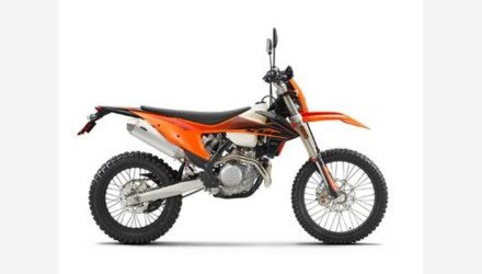 2020 KTM 500EXC-F for sale 200797118