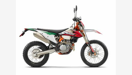 2020 KTM 500EXC-F for sale 200799810
