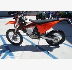 2020 KTM 500EXC-F for sale 200804815