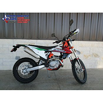 2020 KTM 500EXC-F for sale 200816490