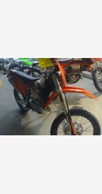 2020 KTM 500EXC-F for sale 200849492