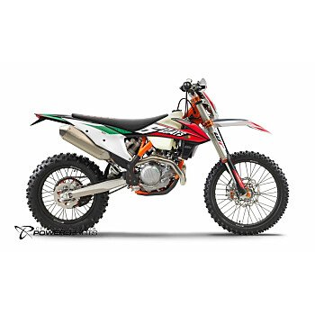 2020 KTM 500EXC-F for sale 200907365
