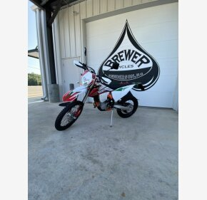 2020 KTM 500EXC-F for sale 200956226