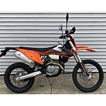 2020 KTM 500EXC-F for sale 201007814
