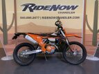 2020 KTM 500EXC-F for sale 201047079