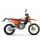 2020 KTM 500EXC-F for sale 201080590