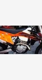2020 KTM 500XCF-W for sale 200845406
