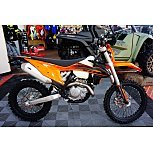 2020 KTM 500XCF-W for sale 200845406
