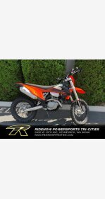 2020 KTM 500XCF-W for sale 200938922