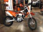 2020 KTM 500XCF-W for sale 200985796